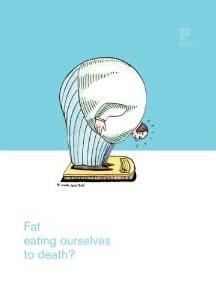 eatingourselves