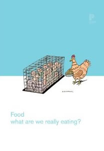 what-are-we-really-eating