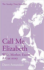 call-me-elizabeth
